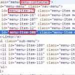 menu-container-wordpress-child-get-javascript