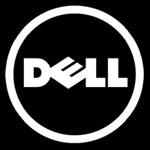 dell-logo-black